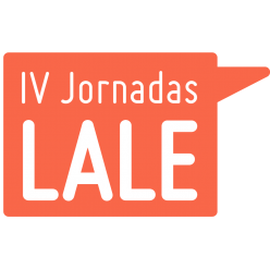 Jornadas LALE 2018