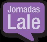 Jornadas LALE